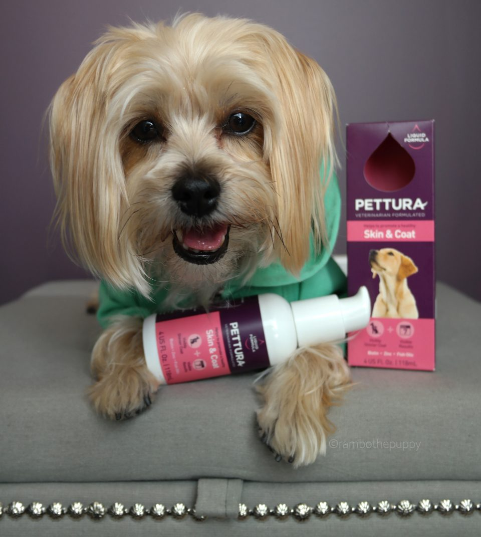pet-nutritional-supplements