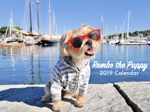 rambo-the-puppy-calendar